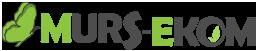 logo_lijevo