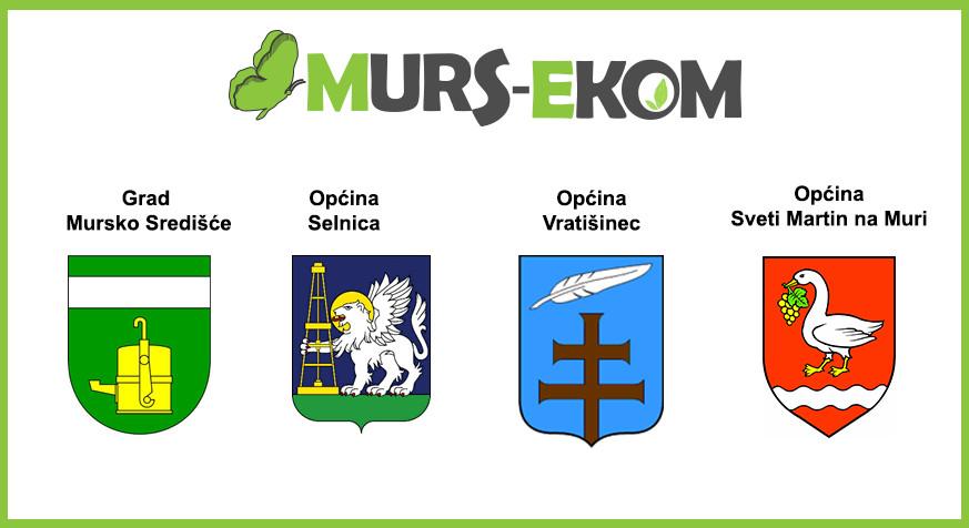murs_ekom_opcine